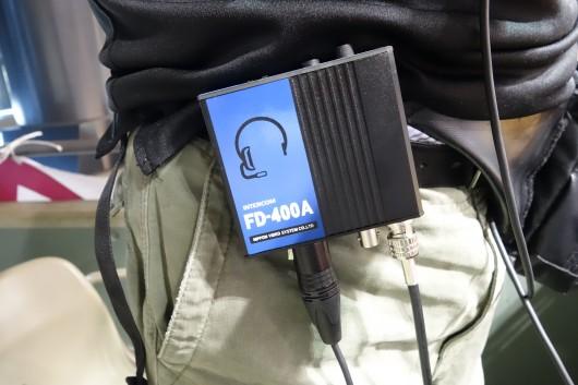 FD-400A_001